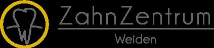Logo-ZAHNZENTRUM-WEIDEN